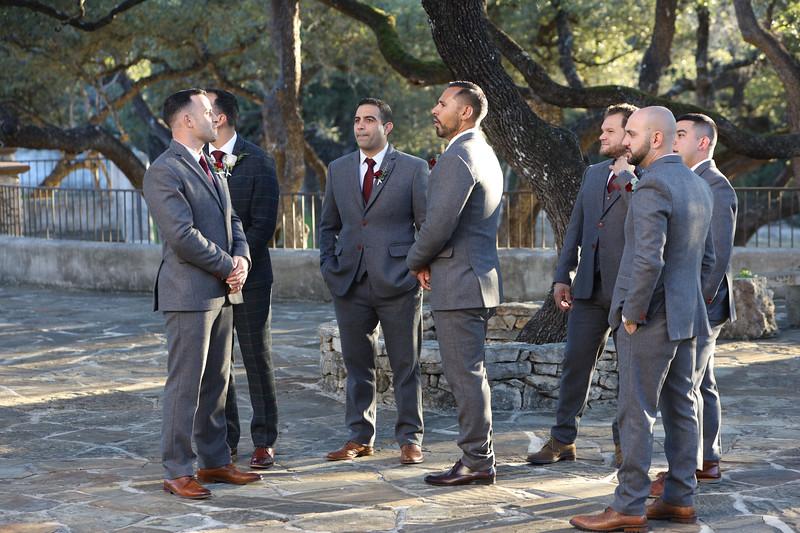 010420_CnL_Wedding-659.jpg