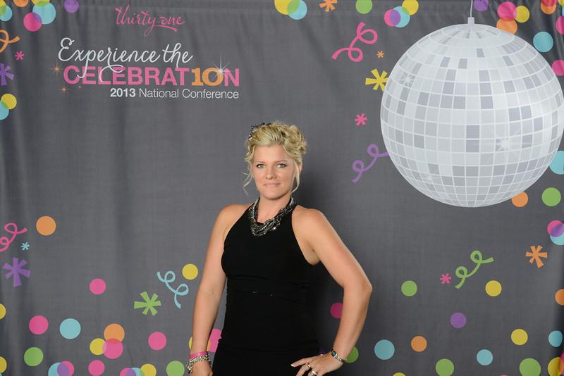 NC '13 Awards - A1-204_123331.jpg