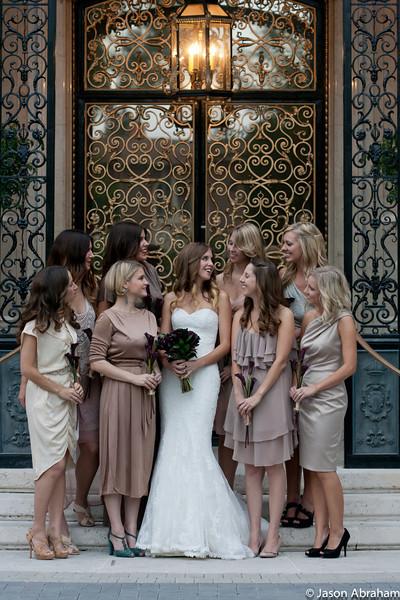 Bree's Wedding 11-11-2011_21.jpg