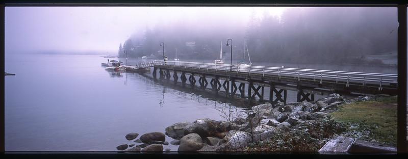 Vancouver008.jpg
