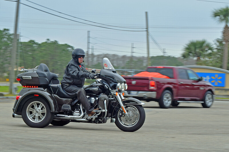 2020 January 31 Ride to Florida National Cemetery (2).JPG