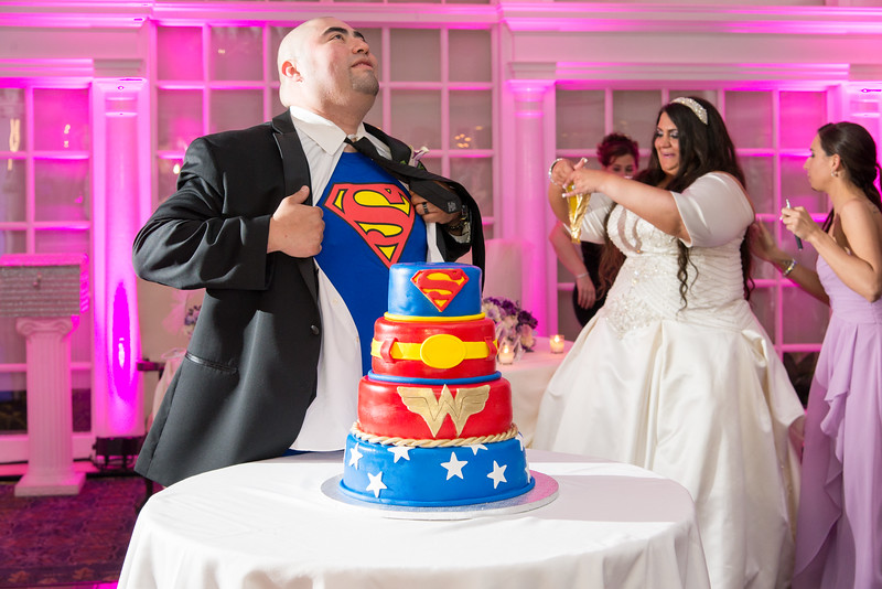 Lumobox Wedding Photo-435.jpg