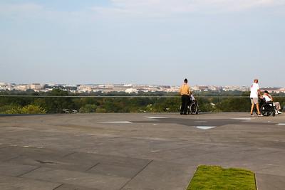 F59-FD-The AF Memorial