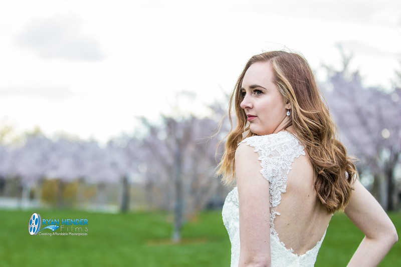 utah state capitol bridals photo shoot with ashley and austin watermarked-65.jpg
