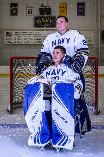 2019-10-21-NAVY-Hockey-52.jpg