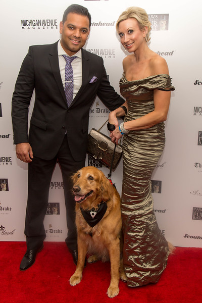 2016.11.18 - 2016 PAWS Chicago Fur Ball 198.jpg