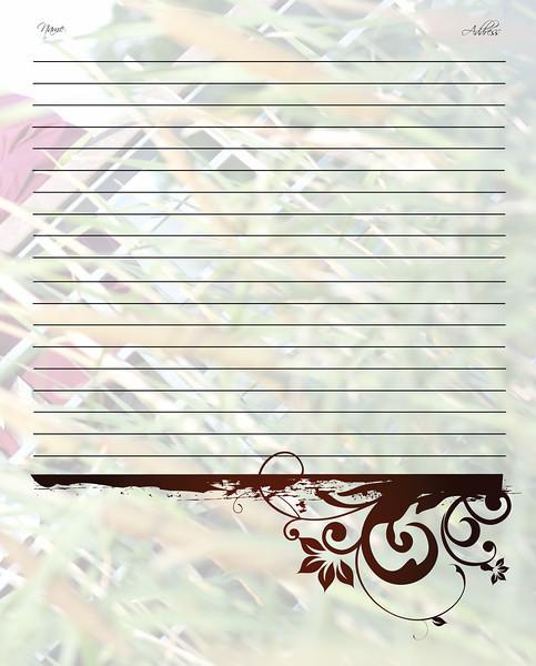 8x10HCpage07.jpg