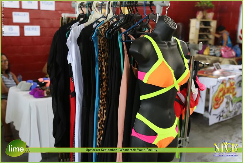 MyJo Clothing