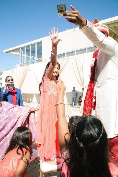 LeCapeWeddings_Shilpa_and_Ashok_2-685.jpg
