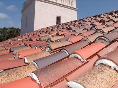 Junipero Serra Museum - San Diego, CA