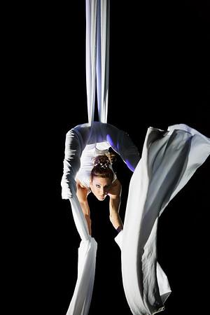 JAN (c) Topsport Gala Kennemerland 2011