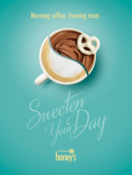 Honey's Poster 2.jpg
