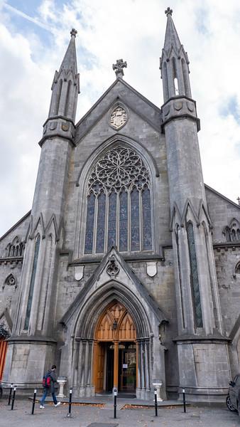 Ireland-Kilkenny-17.jpg