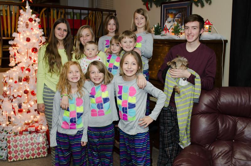 20121224_ChristmasEve_1062.jpg