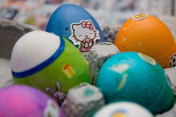 2010-04-04 Easter