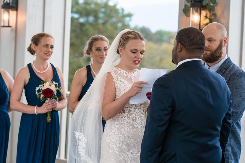 Shervington-Wedding-293.JPG