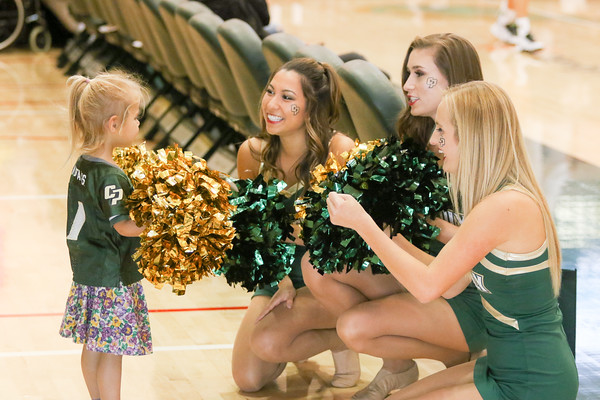 Cal Poly Cheer/Dance 11192016