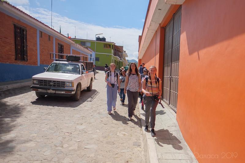 Jay Waltmunson Photography - Street Photography Camp Oaxaca 2019 - 102 - (DXT11227).jpg