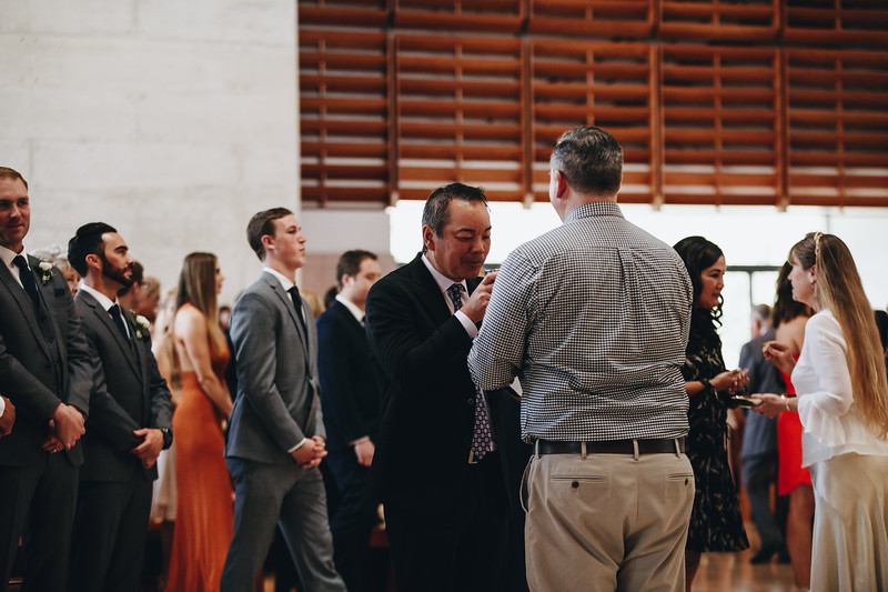 Zieman Wedding (314 of 635).jpg