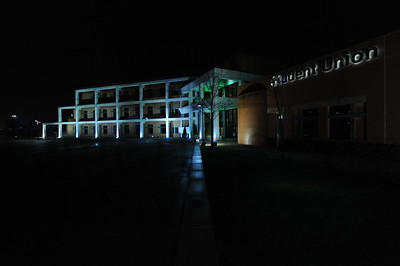 6546 Light it up Blue 4-1-11