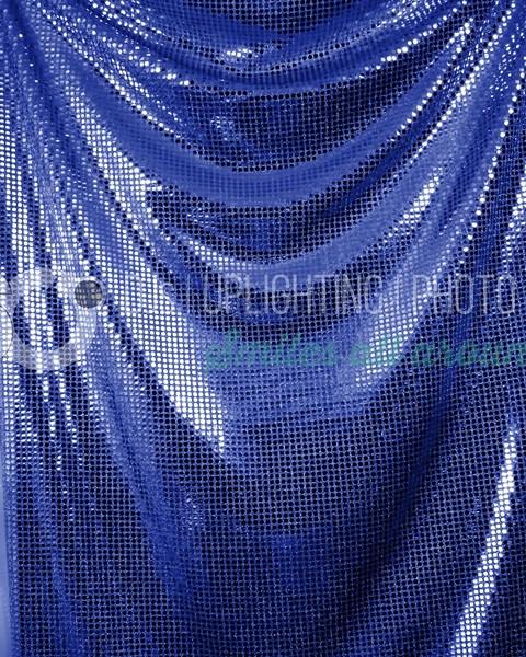 Blue Sequins_batch_batch.jpg