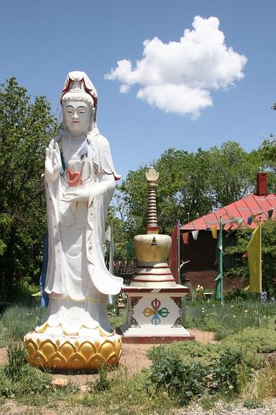 Santa Fe Sculpture 9.jpg