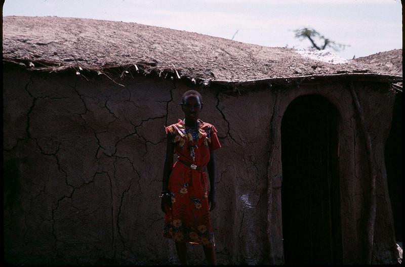 Kenya2_072.jpg