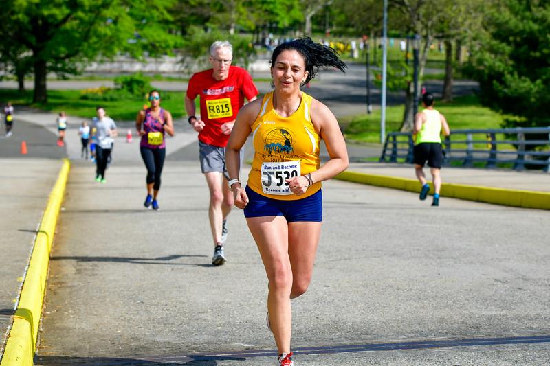 20190511_5K & Half Marathon_182.jpg