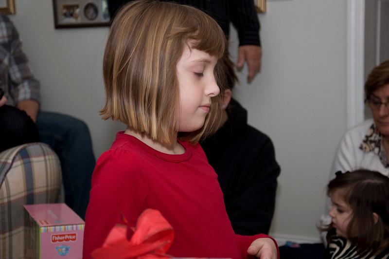 20111218-Xmas II-010.jpg