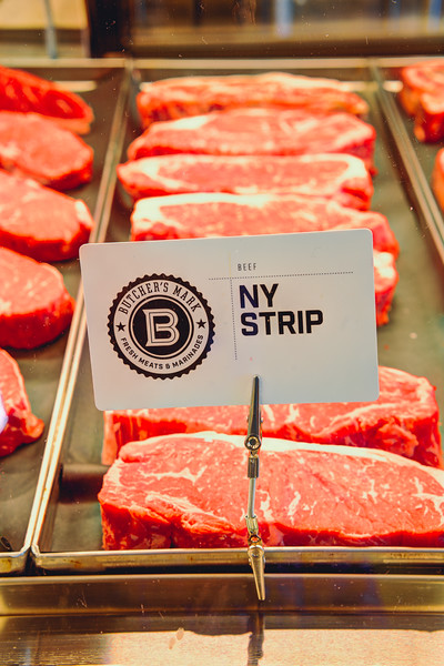 ButchersMark2018_026.jpg