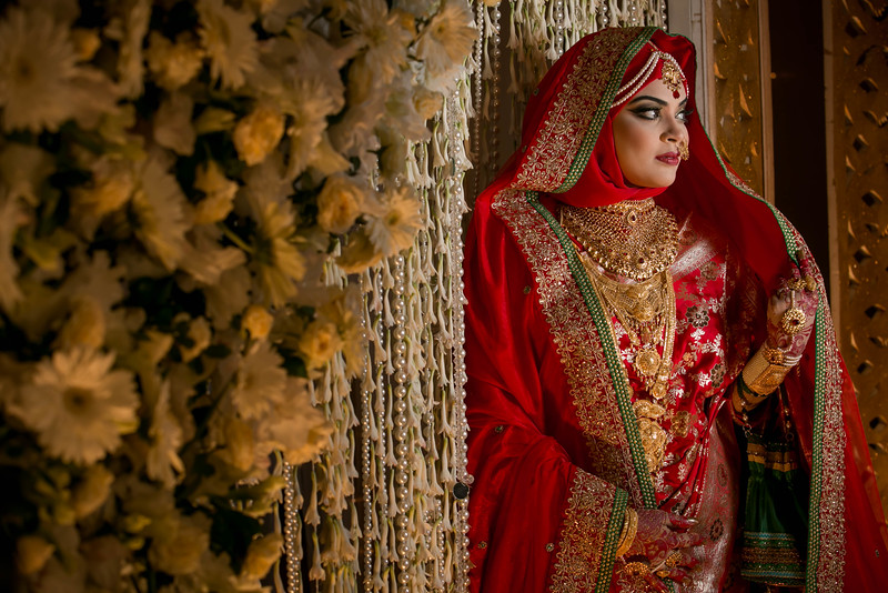 Z.M.-0212-Wedding-2015-Snapshot.jpg