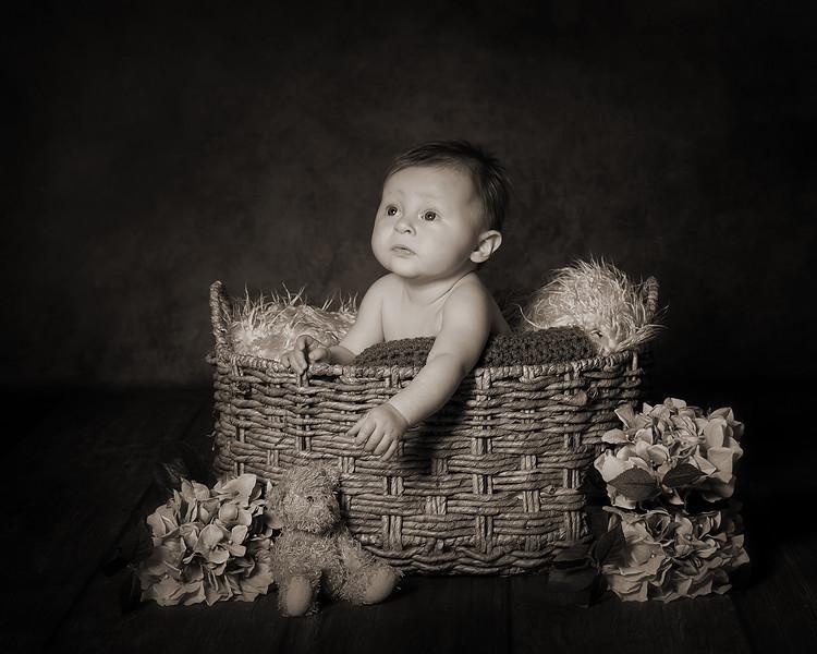 baby_photographer_hawick_parris_photography.jpg