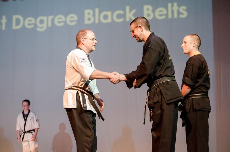 BBS Grads (84 of 220).jpg
