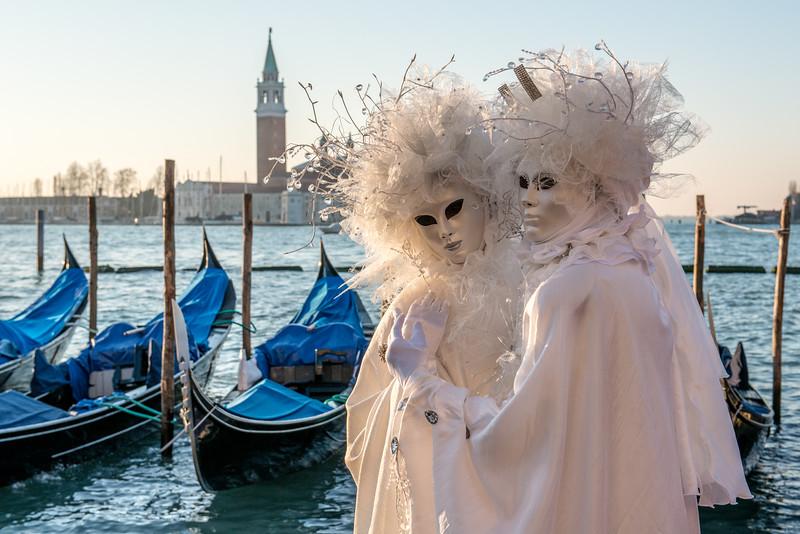 Venice 2015 (80 of 442).jpg