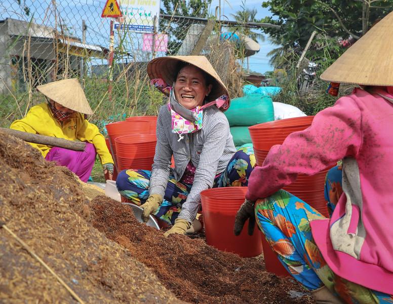 Vietnam-2018-1128.jpg