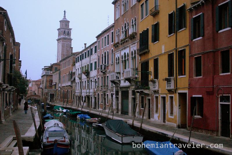 Venice Italy canal.jpg