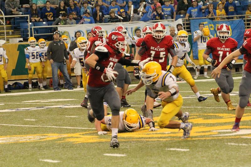 2015 Dakota Bowl 0712.JPG