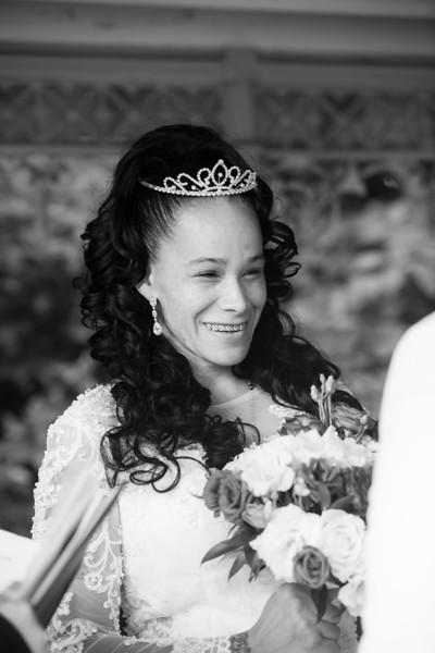 Central Park Wedding - Ronica & Hannah-58.jpg