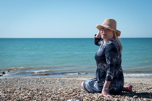 Janine Lowe Beach-36.jpg
