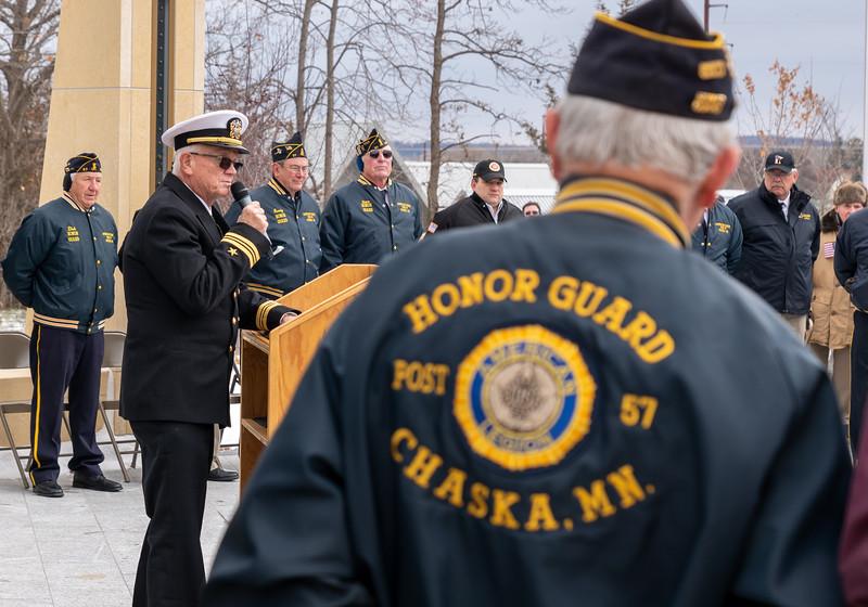 Chaska Veterans Park-07376.JPG