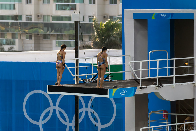 Rio-Olympic-Games-2016-by-Zellao-160809-05050.jpg