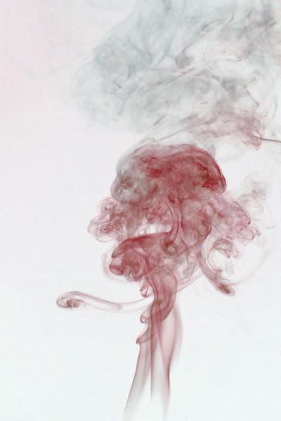 Smoke Trails 5~8796-2.