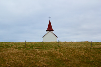 """Iceland May 26 Paolo""""s Photos"""