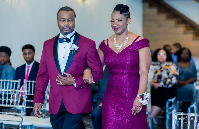 Chante & Ellis Wedding-181.jpg