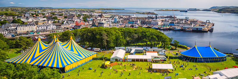 HebCelt 2014 from Castle Roof (1).jpg