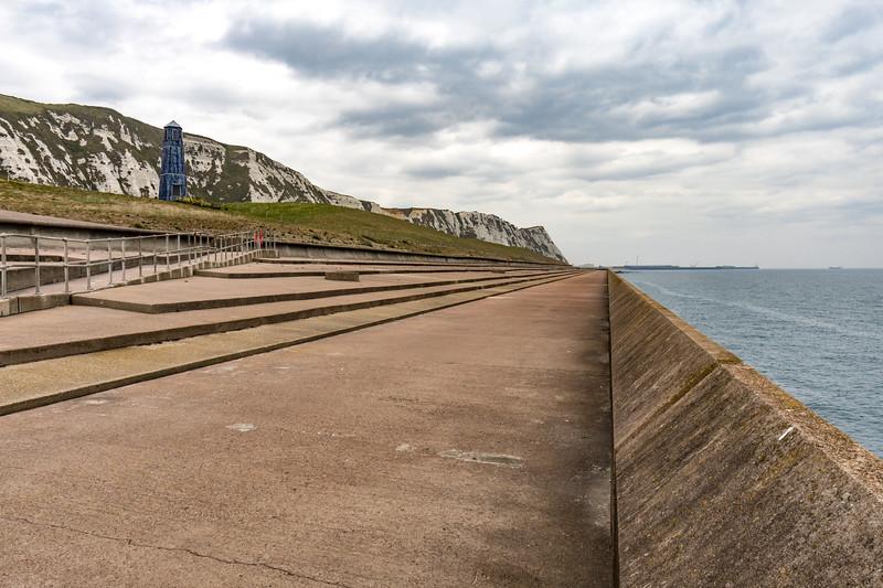 Dover_50.jpg