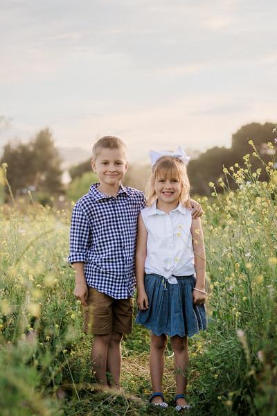 James Kids Spring Mini 2019_0013.jpg