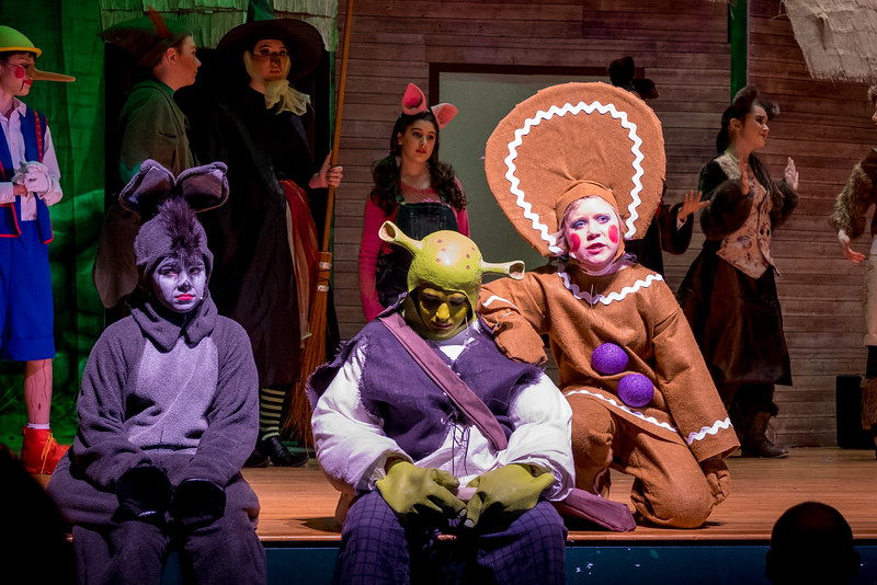 2015-03 Shrek Play 2606.jpg