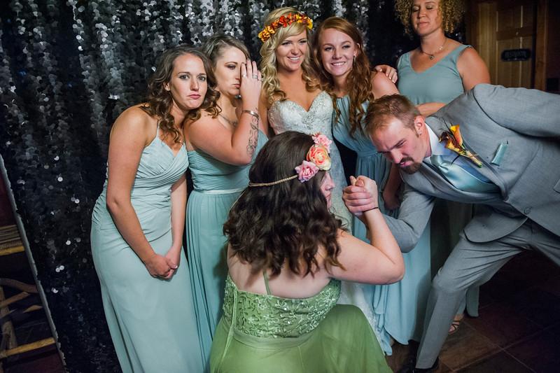 Jodi-petersen-wedding-599.jpg