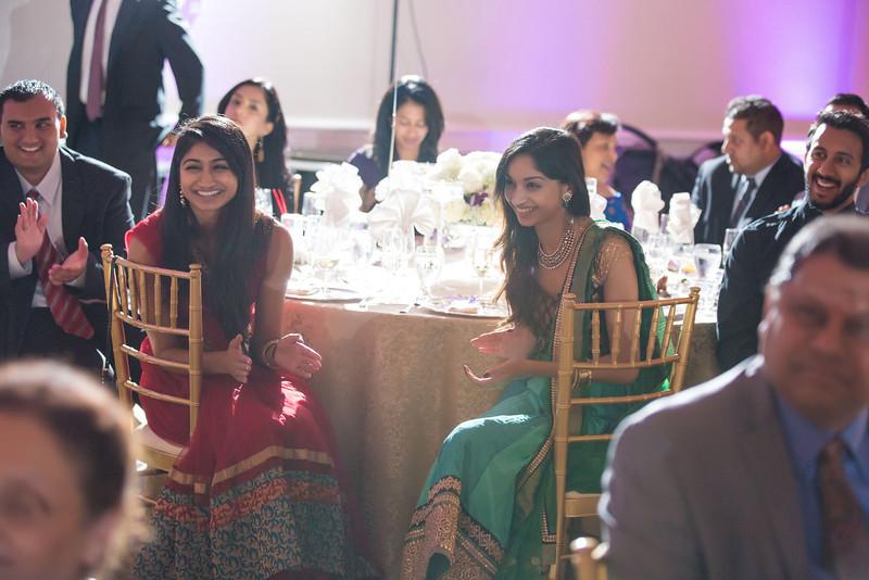 Nisha_Rishi_Wedding-1381.jpg